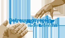 Betreuungsverein in der Lebenshilfe